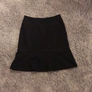 Kensie skirt perfect condition